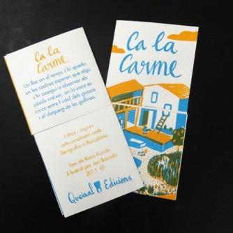 Ca_la_carme5