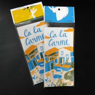 Ca_la_carme6
