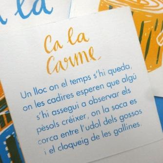 Ca_la_carme9