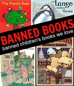 banned-childrens-books