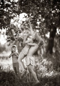 children-photography-summertime-izabela-urbaniak-3aa