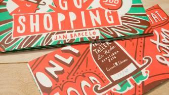 go_shopping-jan-barcelo-edition