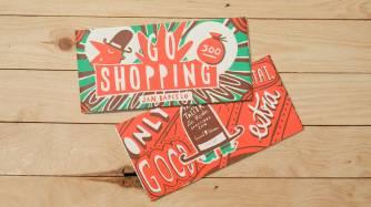 go_shopping-jan-barcelo-front-back