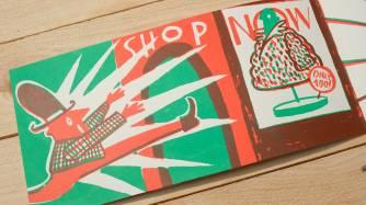 go_shopping-jan-barcelo-gentleman