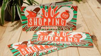 go_shopping-jan-barcelo-serigrafia