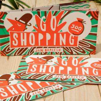 go_shopping-jan-barcelo-serigrafia