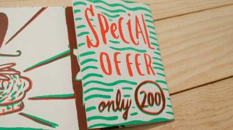 go_shopping-jan-barcelo-special-offer