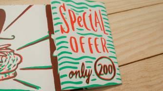 go_shopping-jan-barcelo-special-offer