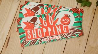 go_shopping-jan-barcelo