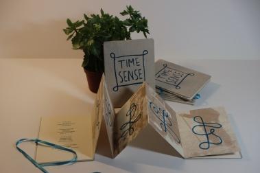time_sense_janbarcelo_autoedicio